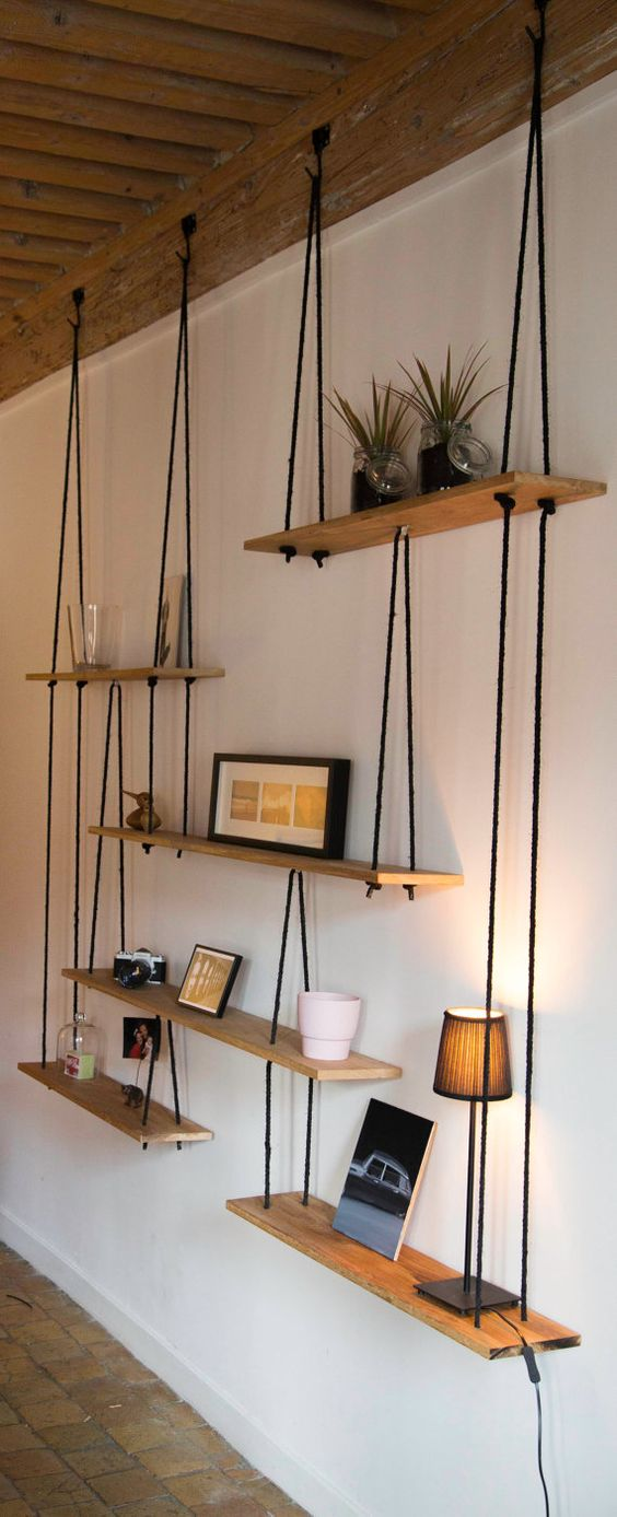 Diy-Shelves-6