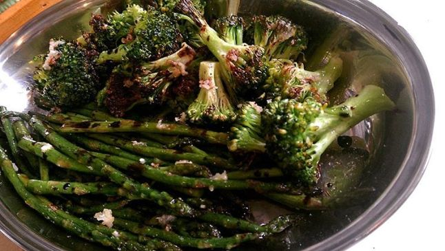grilled-asparagus-and-broccoli