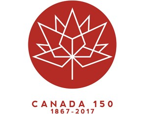 Canada-150-logo_red-300x233
