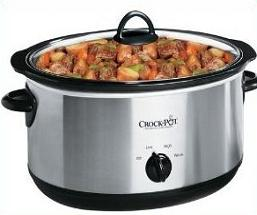 slow.cooker.02