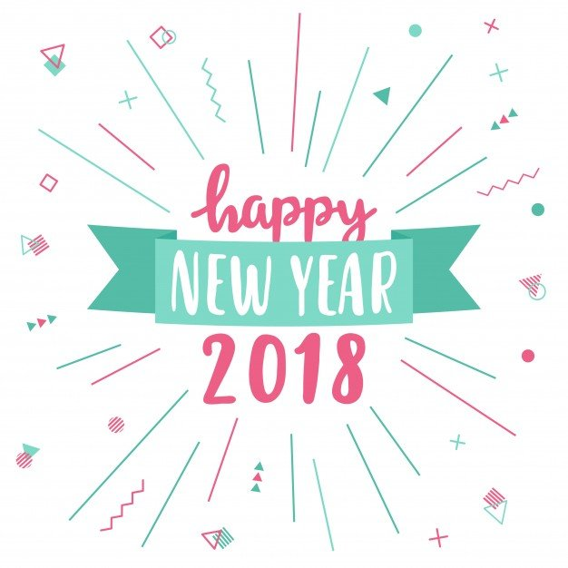 happy-new-year-greeting-card-2018_1120-2642141361683.jpg