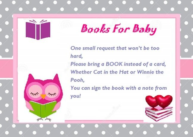 booksforbaby2005100383.jpg