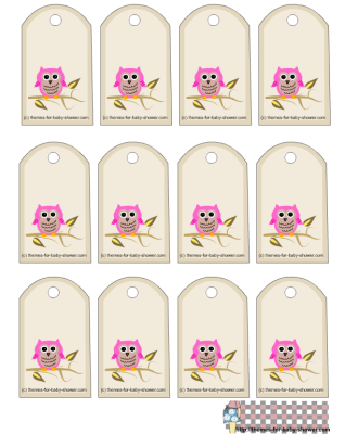 owl-baby-shower-favor-tags-31669720387.png