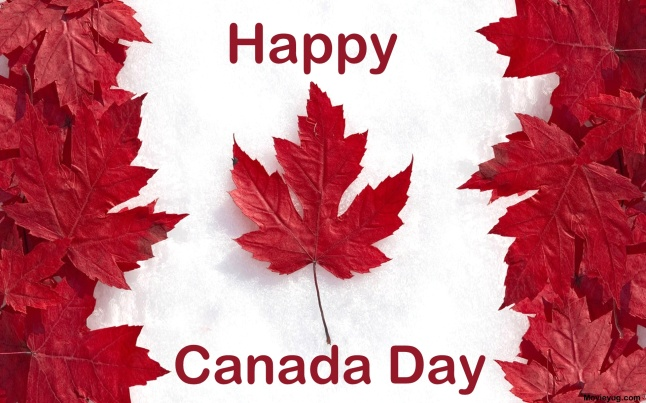 Happy-Canada-day-1st-of-July-Pictures