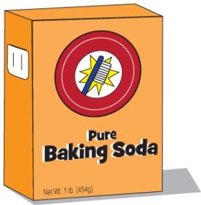 bakingsodadraw