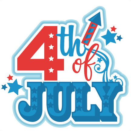 free-july-clipart-fourth-of-july-4th-of-july-clip-art-free-clipartix-free-clip-art