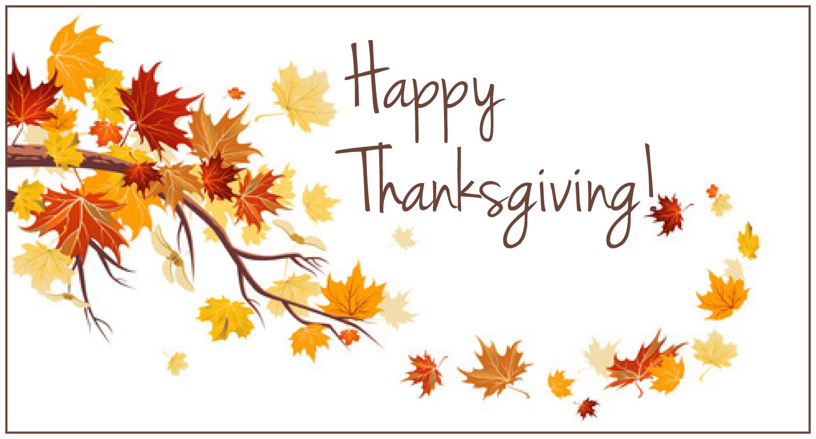 happy-thanksgiving-clip-art-188746412230421938195.jpg