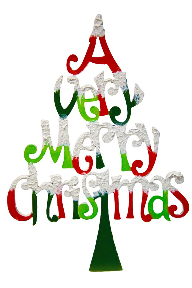 merry-christmas-clip-art-31