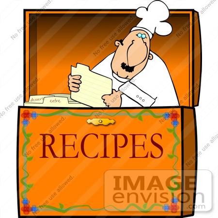 recipe-box-clipart-1